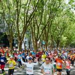 h3_half_marathon