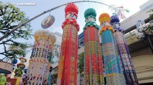 sentia-tanabata